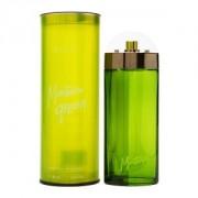 Montana Green pour Homme 100 ml Spray , Eau de Toilette
