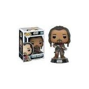 Funko Rogue One Baze Malbus Pop Vinil