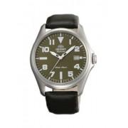 Ceas barbatesc Orient FER2D009F0 Automatic