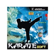 Fata paleta Giant DragonKARATE SOFT (30-002S)