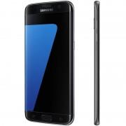 Samsung Galaxy S7 Edge Dual Sim 32 Go Noir
