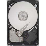 Lenovo 500GB 3.5'' SATA II 3.5''