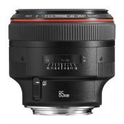 Canon Obiettivo Reflex Canon EF 85mm f/1.2L II USM
