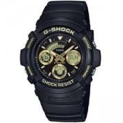 Мъжки часовник Casio G-shock AW-591GBX-1A9
