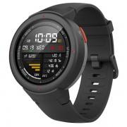 Smartwatch Xiaomi Amazfit Verge Grey