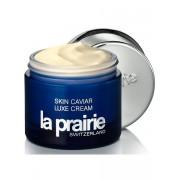 La Prairie Skin Caviar Luxe 50 Ml 50 Ml
