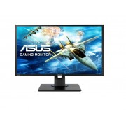 "ASUS LCD 24"" VG245HE Full HD VGA 2xHDMI 1 ms FreeSync 75Hz"