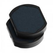 Trodat Cartucce di Ricambio 6/46025 - confezione da 2 pezzi