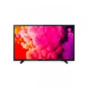 """Philips Televisiã""""n Led 32 Philips 32pht4203 Hd"""
