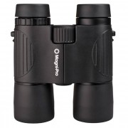 Magnipro 10x42 DCF