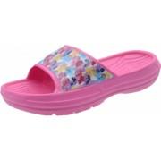 Papuci din spuma Eva fete My Little Poney 5251109 Roz 27/28