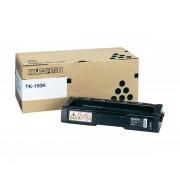Тонер касета TK 150 Black - 6.5k (Зареждане на TK-150K)