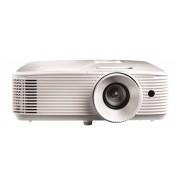 Optoma EH334 Videoproiettore 3600Ansi Lumen Full Hd