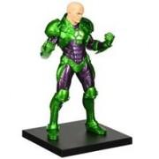 Figurina DC Lex Luthor New 52 Artfx+