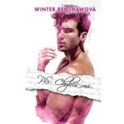 BETA Dobrovský PS: Chybíš mi - Winter Renshawová