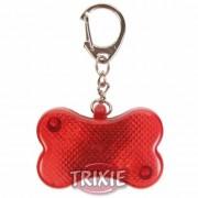Trixie Flasher perros