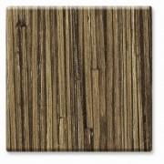 Blat de masa werzalit rotund, (4499), 80cm, Gentas Wezalit, 0166232, Hascevher