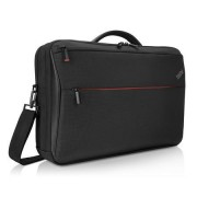 Lenovo ThinkPad Professional 15.6-inch Topload Case