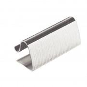 CHRselect Clip Velcro Pour Housse De Table - 5-20mm - 10 Pièces