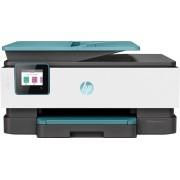 HP OfficeJet Pro 8025 All-in-One Printer Multifunktionsdrucker, (WLAN (Wi-Fi), LAN (Ethernet)