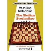 Sicilian Sveshnikov GM Repertoire 18