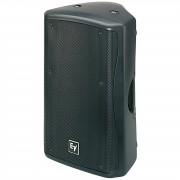 "Electro Voice ZX-5 90B 600W/8Ohmios, 15""/2"" Altavoz pasivo"