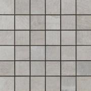Mozaic Ceramic Sintesi Italia, Atelier Bianco 30x30 cm -ATEBM300300