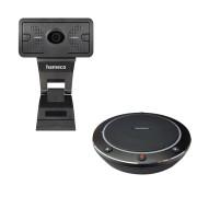 videokonferencia kamera hameco HV-41-KOMBO