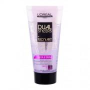 L´Oréal Professionnel Dual Stylers Sleek & Swing изправяне на косата 150 ml за жени