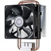 Disipador COOLER MASTER Hyper T2 Amd/Intel RR-HT2-28PK-R1