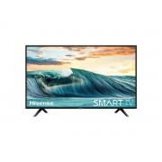 """HISENSE TV Hisense 32"""" HD WIFI/LAN/HDMI/USB - 32B5600"""