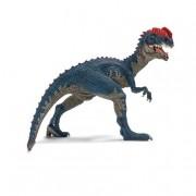 Schleich Produktions SchleichDilophosaurus