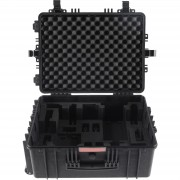 DJI Matrice 600 Spare Part Battery Case CP.SB.000304