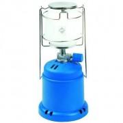 Lampade butano campingaz 206-l manuale watt 80