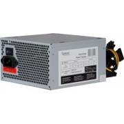 Sursa Spacer SP-GP-500 ATX 12V V1.3 500W
