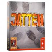 999-games Spel Jatten
