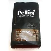 Pellini Espresso Bar Cremoso szemes kávé (1kg)