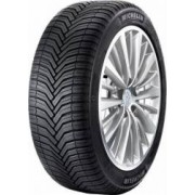 Anvelopa All Seasons Michelin CrossClimate+ M+S XL 215 65 R16 102V