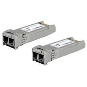 Ubiquiti Multi Mode 10G LC SFP+, 850nm,300m