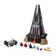 Lego Star Wars - Darth Vaders Festung