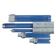 JBL UV-C Ersatzlampe 36 Watt
