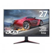 "Acer ""Monitor 27"""" Gaming Acer NITRO VG270bmiix"""