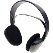 Sony MDR-IF230RK Wireless Headphone, B