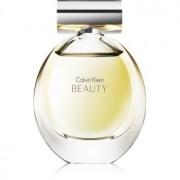 Calvin Klein Beauty eau de parfum para mujer 30 ml