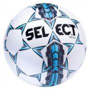 Minge Fotbal SELECT TEAM