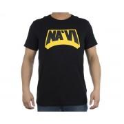 Natus Vincere T-Shirt EPIC 2017 - Svart