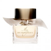 Burberry My Burberry EdT 50ml