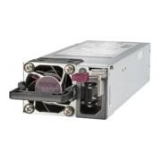 HPE 800W FS Plat Ht Plg LH Pwr Sply Kit