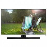 Samsung T32E310EW LED TV monitor
