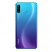 Huawei P30 Lite 4GB DualSIM 128GB Pavakek